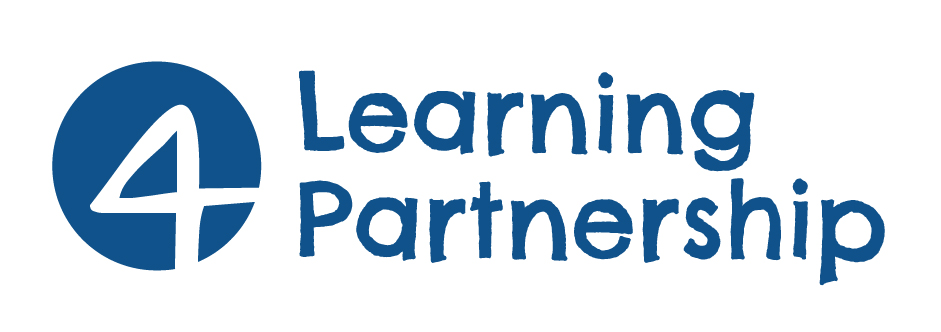 4 Learning Partnership